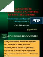 matriz-de-evaluacioned-1229921547254899-2