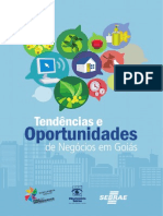 Tendencias-e-Oportunidades-2.pdf