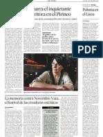 36 La Vanguardia