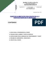 FuentedeAlimentacionRCLP_20150319.pdf