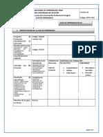GFPI-F-019_Guía2_Lógica