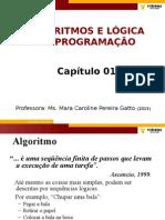 Cap1ConceitosBasicosAlgoritmos_20150224124424