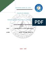 guia de remision y liquidacion de compra.pdf