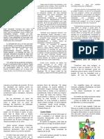 02 - Febrero - 2015 - Jesús y la amistad.pdf