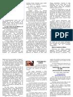 01 - Enero - 2015 - Solemnidad de Santa Maria Madre de Dios.pdf