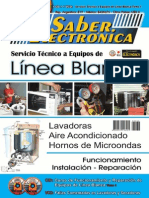 linea blanca Clubsaber -86.pdf