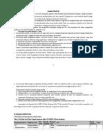 Analisis Pokok Uji - TEORI.docx