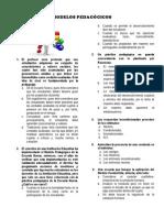 1 TEMA I. MODELOS PEDAGÓGICOS - BERNARDO.pdf
