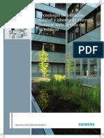 Tecnología de edificios.pdf