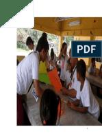 11. Proyecto_de_practica Pedagógica Investigativa 2012