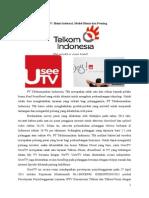 Profil UseeTV