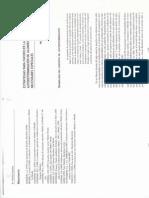 Estrategias Para Favorecer La Autodeterminaciu00F3n de Alumnos Con Necesidades Especiales