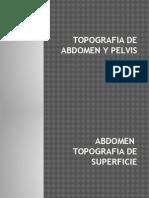 13topografia de Abdomen y Pelvis - Copia