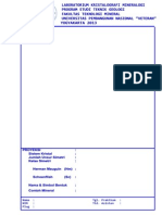 Form Kristal (Diperbesar)-1.pdf