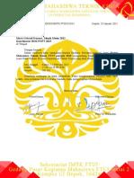 001 EXT - Surat Undangan Ke POFT