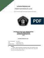 fRACTUR.doc