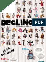 Deglingos Brochure Jan2010 2