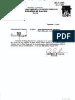 DO_161_S2000 IRR RA 9184.pdf