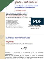 Coeficientes_2014_