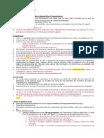 Infecto Ramos 25 Enero- Penicilina