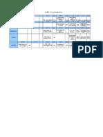 HORARIO DEFINITIVO 2015 1 CUATRIMESTRE (1) (1).xls