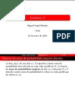 est2.pdf
