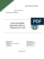 clave-103-2-N-2-00-2012