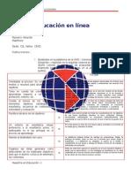 Evaluaci+¦n  EDUCACI+ôN EN LINEA.docx