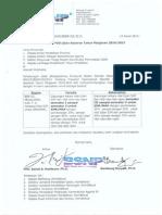 Surat Edaran Revisi POS UN TP 2014-2015.pdf
