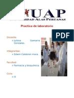 PRACTICA DE LABORATORIO-DESTILACIÓN.doc