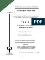 Guerrero. ().Fobia social.pdf