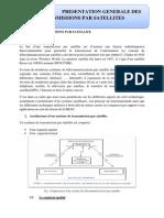 Transmission par satellite_corrigé.pdf