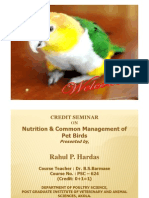 Rahul Seminar [Compatibility Mode]