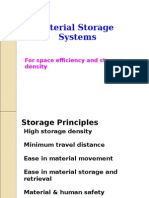 wk3 storage,mh,pack.ppt