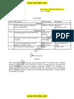 web-technology-notes.pdf