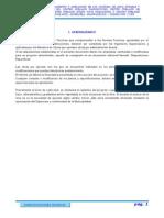 2.ESPECIFICACIONES AGUA.docx
