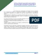1. ET ALCANTARILLADO ÑAHUINCUCHO.docx