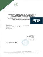 Amianto_valutazione_rischio.pdf