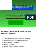 Intro.BankingPractices (1).ppt