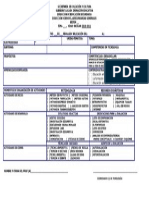 Propuesta de Planeacion (Curso)