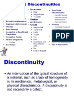 defects in fusion welding.ppt