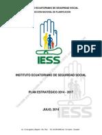 Plan Estrategico Institucional.pdf