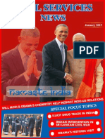 Civil Services News January.pdf