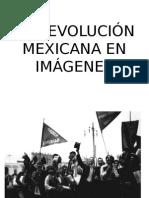 Fotos Revolucion