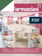 imfarmaciasp281-130312073729-phpapp01