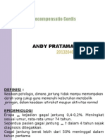 DECOMPENSATIO CORDIS Andy.pptx