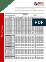 Stock Tracker - 23.03.2015.pdf