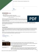Primera Civilización - Animuspedia, El Wiki Sobre La Saga Assassin's Creed