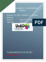 ACTIVIDAD 2 RED DE COMPUTADORAS.pdf