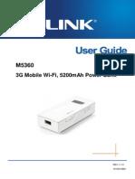 M5360_V1_User_Guide_1910010901